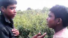 আহট Bangla new HD Full movie (01763547093)