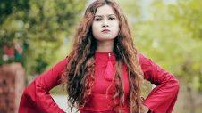 Oh Ki Lagche – ও কি লাগছে | New Bangla Song | Keshab Dey | Special Crush Love Story | Bong Guy 2019
