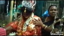 Dayal Dada Hit Full Movie Bengali