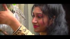 A song composed by F A Sumon New Bangla music video Raat Nijhum