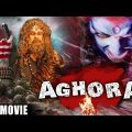 AGHORA 2020 – New Released Hindi Dubbed Full Movie | Horror Movies In Hindi | New South Movie 2020