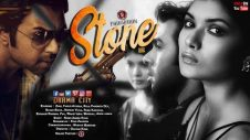 Bangla Natok 2020 | Stone | স্টোন | Apurbo | Roja Paromita Dey | Drama City | Full HD Bangla Natok