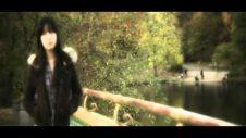 Biday Bolichi Bondhu New Bangla Music Video – Hridoy Khan [HD] [1080p]