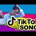 tik tok parody song | bangla TikTok Music video | Bangla #TikTok | new songs 2019 | autanu vines