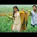 Bheeshma (A Aa 3) Hindi Dubbed Full Movie | Nithiin, Rashmika Mandanna | Trivikram