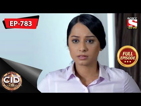 CID(Bengali) – Full Episode 783 – 12th May, 2019