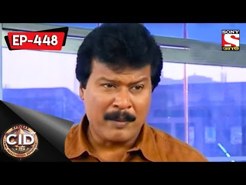 CID (Bengali) Ep 448- Case Of The Haunted House – 15th July, 2017