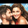 Shahid Kapoor & Alia Bhatt Latest Hindi Full Movie   Pankaj Kapur, Vikas Bahl