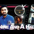 Bangla Natok | Nine And A Half | Epi: 21 | Tawsif | Siam | Jovan | Salman | Toya | Visual Playground