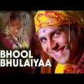 Bhool Bhulaiyaa Full movie New Hindi Full Movie with English/Arabic Subtitles  New Movies 2020