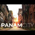 Panam City – Sonargaon | Panam Nagar | Tourist Spot in Bangladesh | Cinematic Film | Real Mehedi