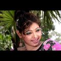 Tomar Piriter O Karone । Bangla Song । New Music Video