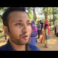 Vlog 2 | Madhabpur lake | Sreemangal | Sylhet | Bangladesh