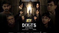 702 Dixit's | Marathi movie  | ७०२ दिक्षित | Fakt Marathi