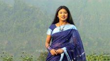জৈয়ান্তিয়াপুরের রাজ্যপাট | TRAVEL KINGDOM  OF JAINTIAPUR  IN BANGLADESH