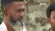 Bangla Crime Investigation Program KHOJ SATV Episode 64 রেলে চলছে পুকুরচুরি টাইপের দূর্ণিতি
