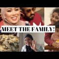 Travel to Bangladesh! Meet My Husband's Family! | Getting Married AGAIN?!