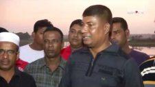 Bangla Crime Investigation Program KHOJ SATV Episode 40 গ্যাস ক্ষেত্রে অকল্পনীয় দূর্নিতি নৈরাজ্য