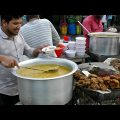 Street food of Dhaka – Bengali Street Food / Bangladeshi Street Food / Best Street foods Part – 787