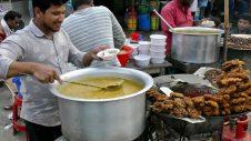 Street food of Dhaka – Bengali Street Food / Bangladeshi Street Food / Best Street foods Part – 787