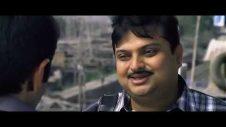 Boss 2013 Bangla full movie.mp4