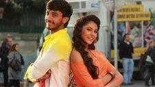 Borbaad Full Movie   Bonny Ritika Mainak   Kolkata Bangla Movie