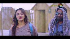 Lucky Coupon   লাকি কুপন   Bangla Comedy Natok   FS Nayem   Chasi   Deepto TV   Bangla Natok
