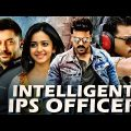 INTELLIGENT IPS OFFICER (2020) New Released Full Action Hindi Dubbed Movie | Ram Charan, Rakul Preet