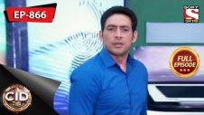 CID(Bengali) – Full Episode 866 – 13th October, 2019