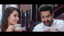 JR NTR 2020    New South Hindi Dubbed Movies    Latest New Movies
