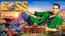Akshay Kumar Latest Action Hindi Full Movie   Aditi Rao Hydari   Blockbuster Hungama   Full HD