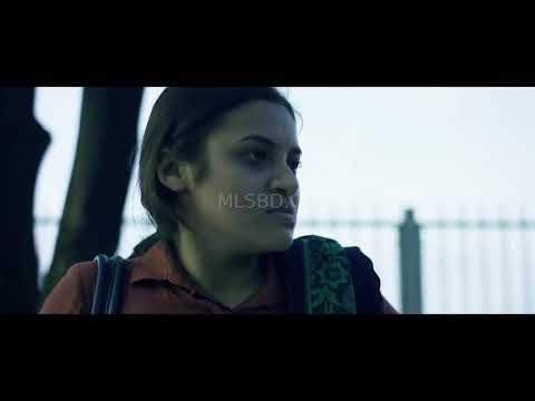 August 14 – crime thriller series – Bangladesh