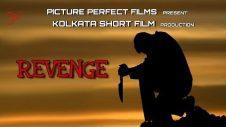 REVENGE Bengali Full Movie   2019