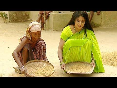 TRAVEL 'KALMAKANDA' IN BANGLADESH │ প্রাকৃতিক সৌন্দর্যের লীলাভূমি কলমাকান্দার 'লেঙ্গুরা'