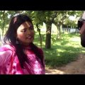 Bangla Natok – kipte Madborer Cheler Prem | কিপটে মাদবরের ছেলের প্রেম I New Natok 2020 I shuktara tv