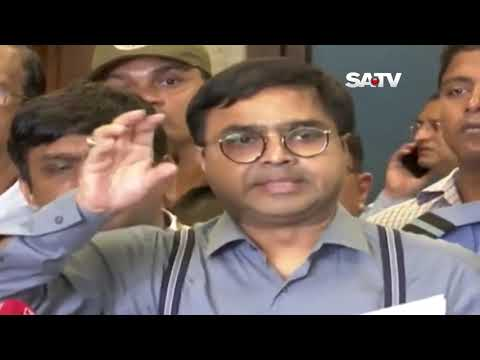 Bangla Crime Investigation Program Khoj SATV EP 69 ডেঙ্গু নিয়েও দুর্নীতি