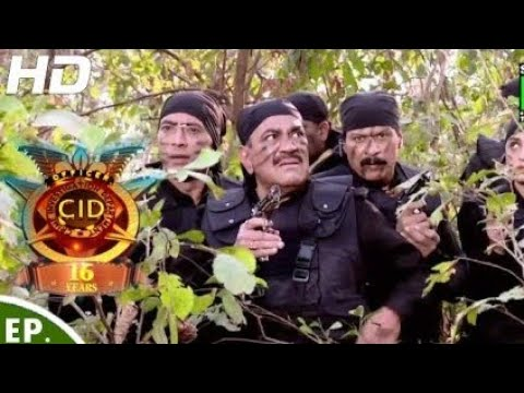 CID(Bengali) – Full Episode 833 – 9th August , 2019 _ CID Bangla New Videos.
