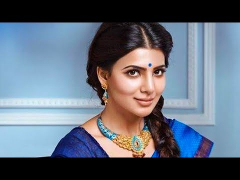 South indian movies dubbed in hindi full movie 2020 new