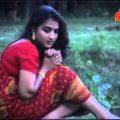 Hamar Har Kala | Bangla Songs 2017 New | Romantic Bangla Song | BengaliHits