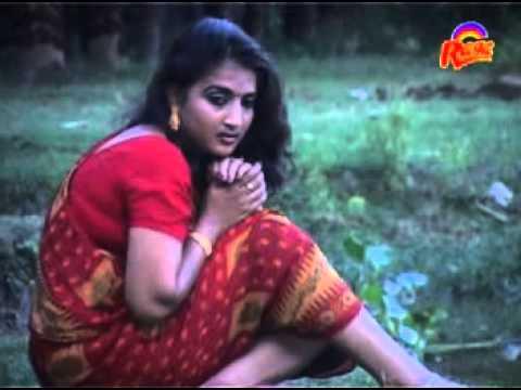 Hamar Har Kala   Bangla Songs 2017 New   Romantic Bangla Song   BengaliHits