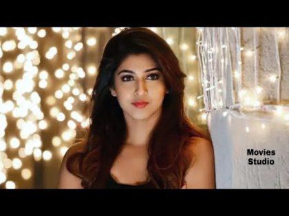 New South 2020 Hindi Dubbed Full Movie | Hindi Dubbed Movies | New Movies 2020 HD