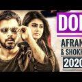 Don Bangla New Natok 2020 | ডন | afran nisho & shokh natok | DON bangla natok 2020 Arfan nisho