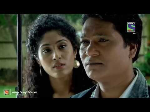 CID – Glass Room Murder – Episode 1110 – 2nd August 2014