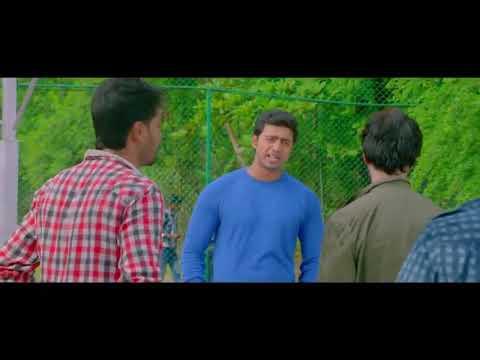 Bindaas bangla full Movie 2020 _ Dev _ Dev New Action Movie 2020 _ Dev Bangla Ne_HIGH_001