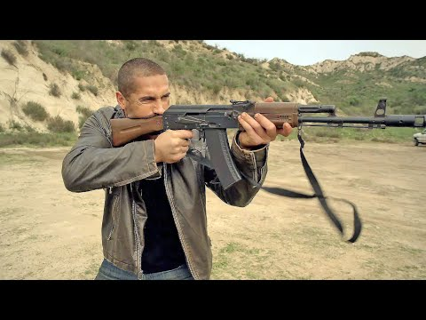 Action Movie 2020 Full Length English Best Action Movies 2020 Hollywood HD
