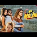 Mr. Majnu (2020) New South Indian Hindi Dubbed Full Movie | Akhil Akkineni, Nidhhi | New Movies 2020