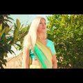 Bhanga Bangla – Rani 🇧🇩 | Official Music Video