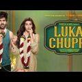 Luka Chuppi Full Movie | Kartik Aryan | Kriti Sanon