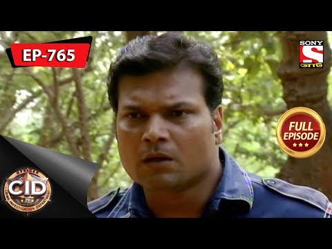 CID(Bengali) – Full Episode 765 – 13th April, 2019