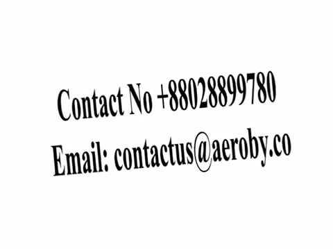 Travel Agencies in Bangladesh